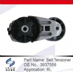 Belt Tensioner 3937556