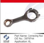 Connecting Rod 3979744